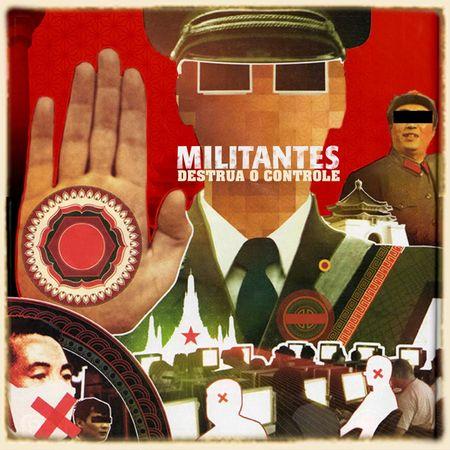 cd-militantes-destrua-o-controle