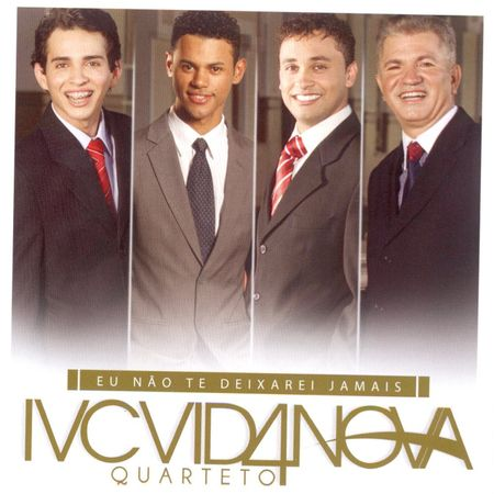 cd-quarteto-vida-nova