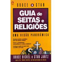 guia-de-seitas-e-religioes