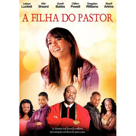 dvd-a-filha-do-pastor