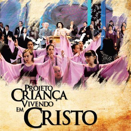 cd-projeto-crianca-vivendo-em-cristo