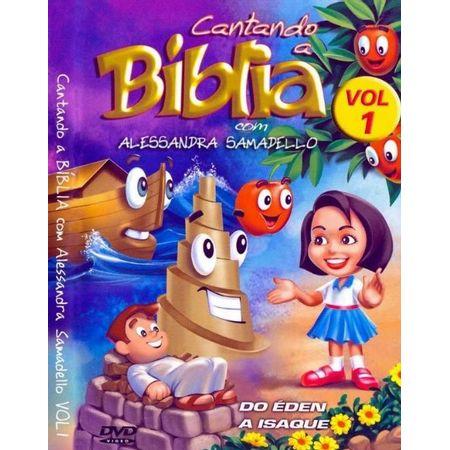 dvd-alessandra-samadelo-volume-1-infantil