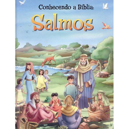 conhecendo-a-biblia-salmos