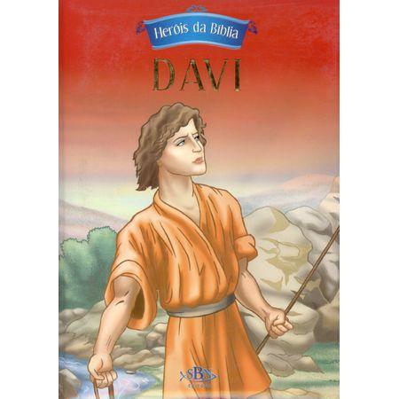 herois-da-biblia-davi