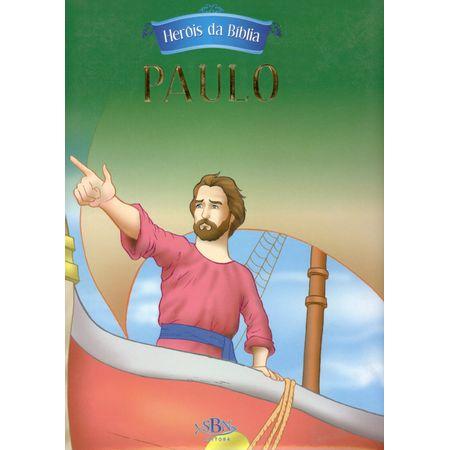 herois-da-biblia-paulo