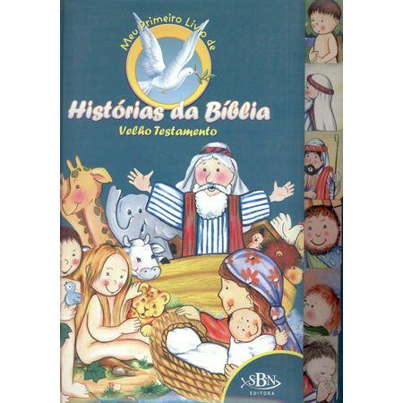 meu-primeiro-livro-de-historias-da-biblia-velho-testamento
