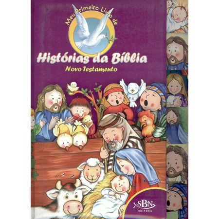 meu-primeiro-livro-de-historias-da-biblia-novo-testamento
