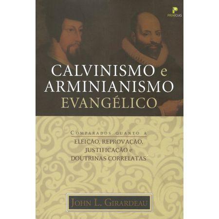 calvinismo-e-arminianismo-evangelico