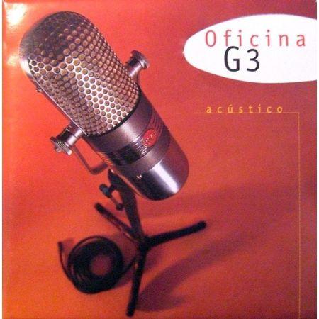 CD-Oficina-G3