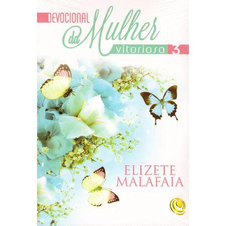 Devocional-da-Mulher-Vitoriosa-3