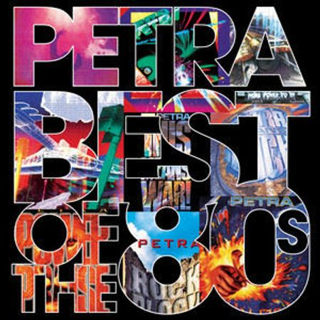 CD-Petra-Best-of-the-80-s