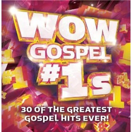 CD-Wow-Gospel--1s