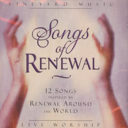 CD-Vineyard-Music-Songs-of-renewal
