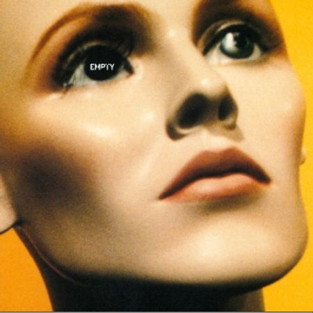 CD-Tait-Empty