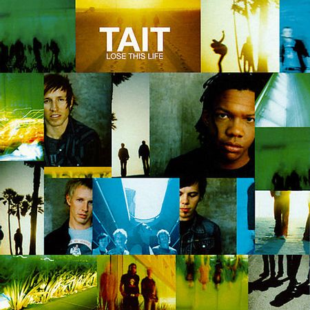 CD-Tait-Lose-this-life