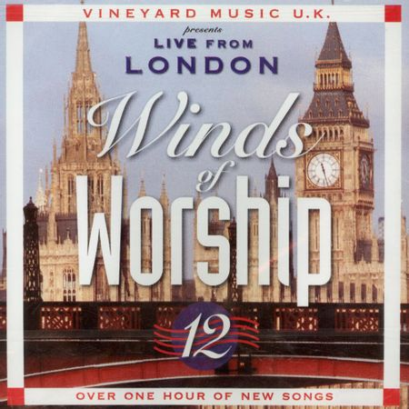 CD-Vineyard-Uk-Winds-of-worship-12