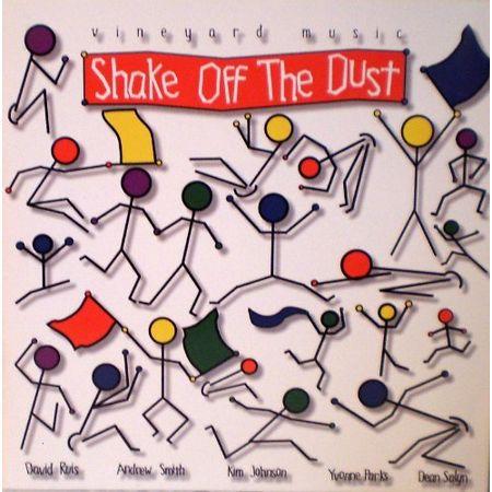 CD-Vineyard-Music-Shake-off-the-dust