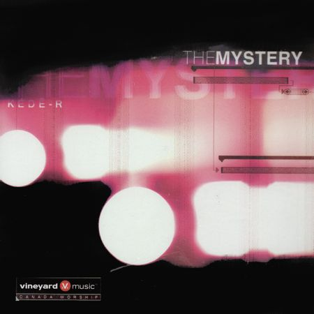 CD-Vineyard-Mistery