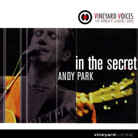 CD-Vineyard-In-the-secret