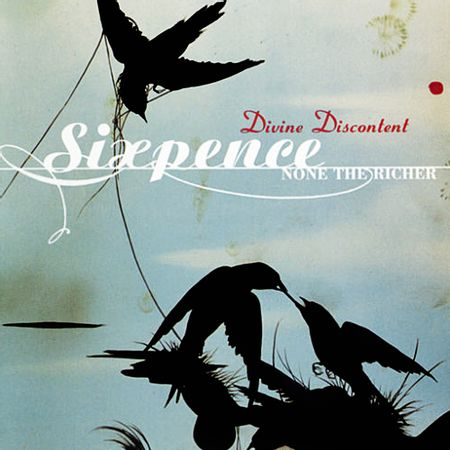 CD-Sixpence-None-Richer-Divine-Discontent