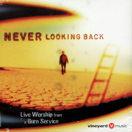 CD-Vineyard-Music-Never-looking-back