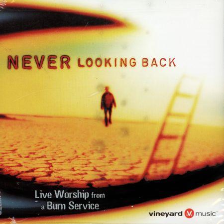 CD-Vineyard-Music-Never-looking-back