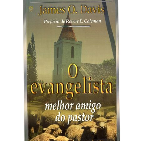 O-Evangelista