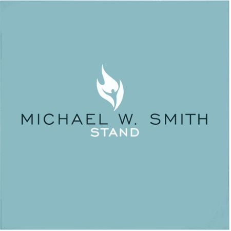 CD-Michael-W-Smith-Stand