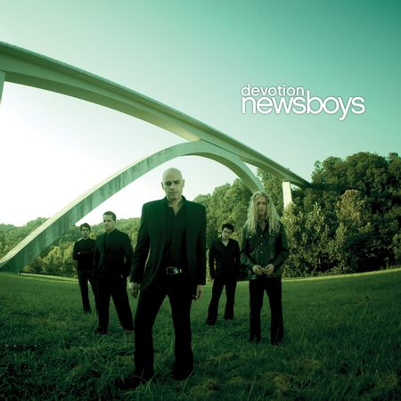 CD-Newsboys-Devotion