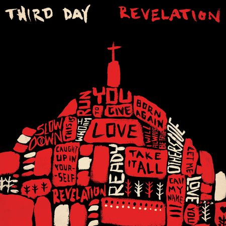 CD-Third-Day-Revelation