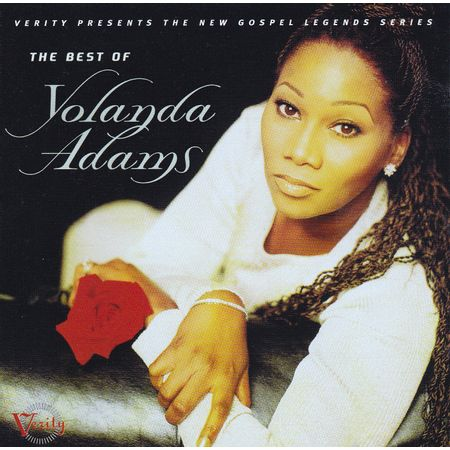 CD-Yolanda-Adams-The-Best