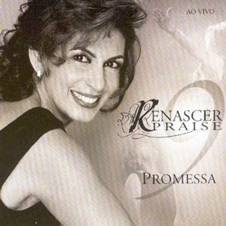 CD-Renascer-