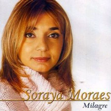 CD-Soraya-Moraes