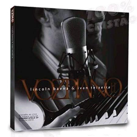 cd-lincoln-baena-e-ivan-teixeira-voz-e-piano-dois