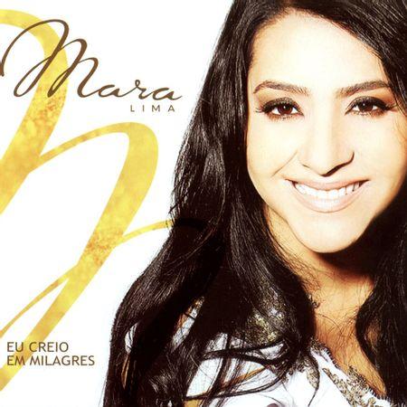 CD-Mara-Lima-Eu-creio-em-milagres