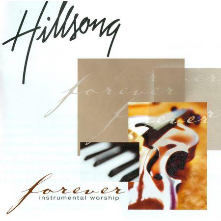 cd-hillsong-instrumental