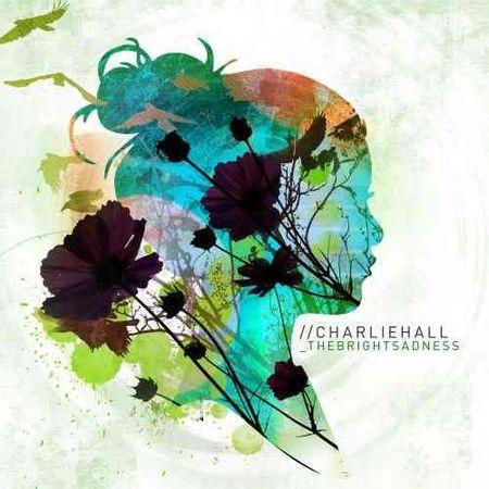 cd-charlie-hall-