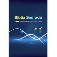 Biblia-Sagrada-de-Evangelismo-NVI