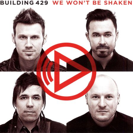 CD-Building-429-We-won-t-be-shaken