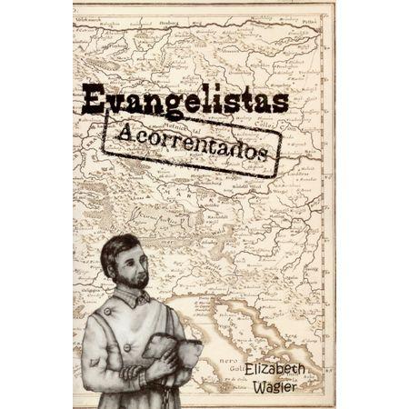 evangelistas-acorrentados
