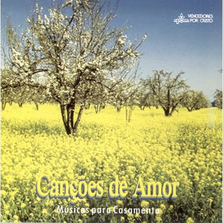 cd-cancoes-de-amor