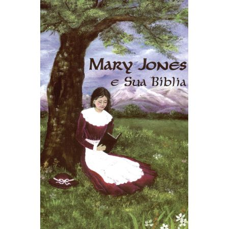 mary-jones-e-sua-biblia