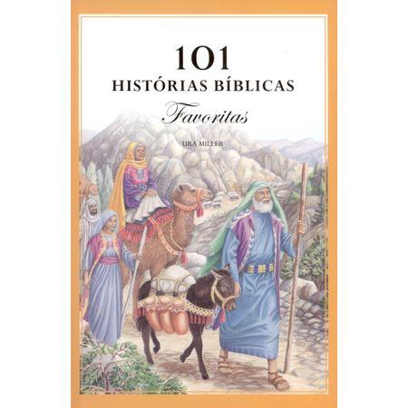 101-historias-biblicas-favoritas