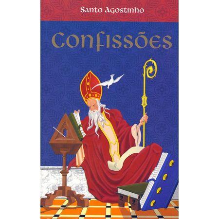 confissoes-santo-agostinho