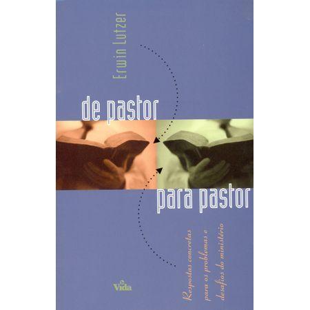 de-pastor-para-pastor