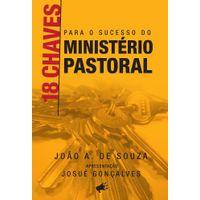 18-chaves-para-o-sucesso-do-ministerio-pastoral