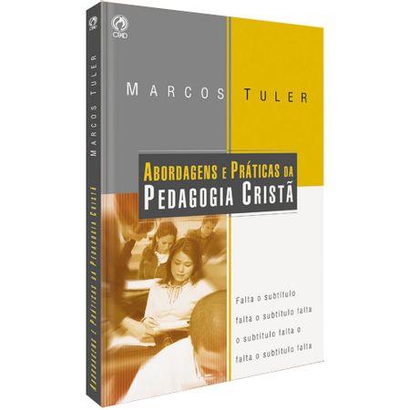 abordagens-e-praticas-da-pedagogia-crista