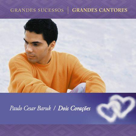 cd-baruk-dois-coracoes