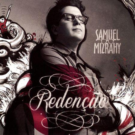 CD-Samuel-Mizrahy-Redencao