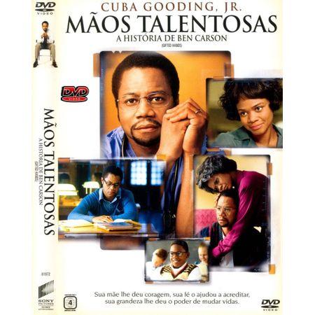 dvd-maos-talentosas